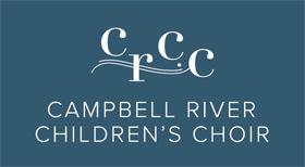 CR childrens choir