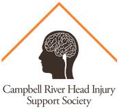 CR head injury