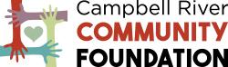 cr community foundation