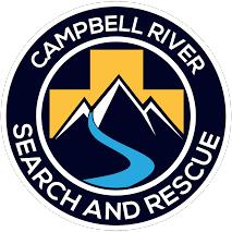 cr search and rescue