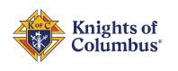 knight of columbus